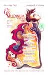 The God Millennium Tour