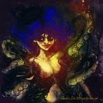 The Godess Malpertuis