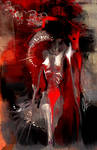 bReakeR deatH eAteR by SpookyChan