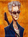 12 [Doctor Who]