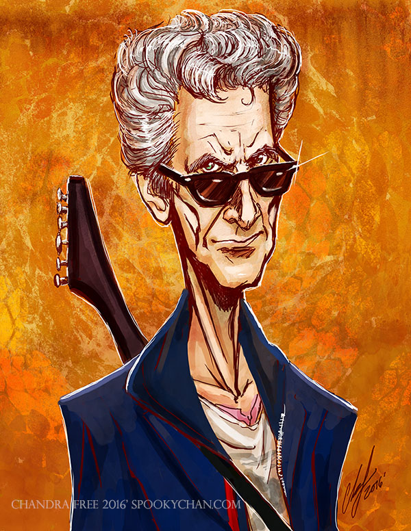 http://www.deviantart.com/art/12-Doctor-Who-584765426