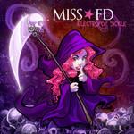 Miss FD - Eletropop Sickle