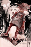 Dr. Henry Killinger by SpookyChan