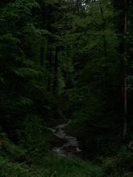 Stream of Fairytails by AzraelSeelensammler