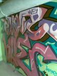 enve_hive_colab by enves