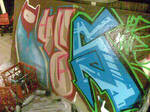 yes_colab thingy by enves