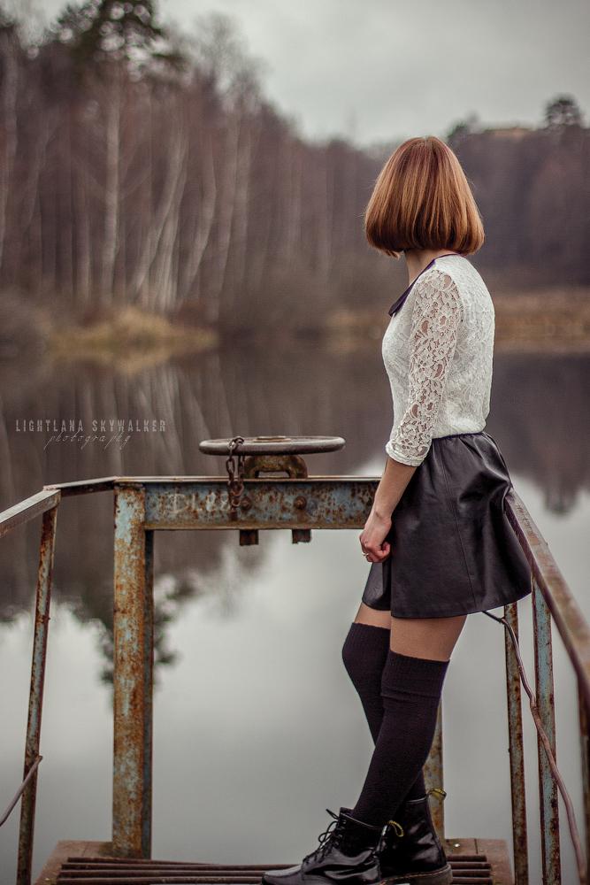 Alina by lightlanaskywalker