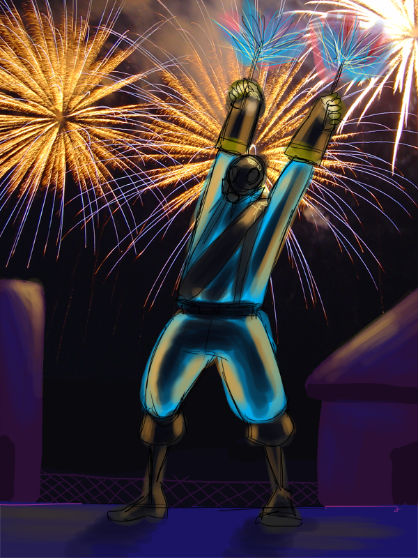 TF2___Pyro__s_Favorite_Holiday_by_SuperK