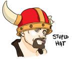 L4D TF2 - Stupid Hat