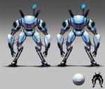 Chrome bot 2