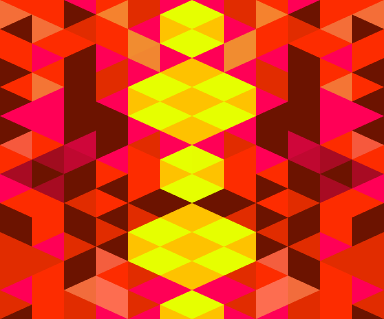 Hexel by Sevslover6195