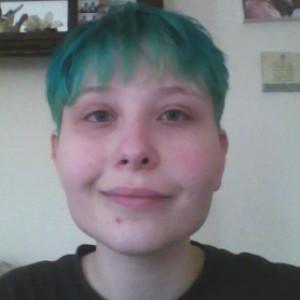 ShopKey's Profile Picture