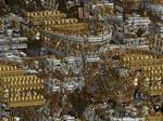 New Rome
