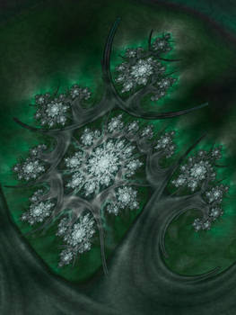 MMF - Flowers of Morgul Vale