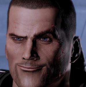 Goochburg's Profile Picture