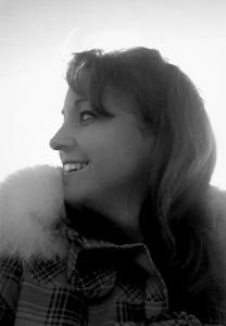 CrashMcQueen's Profile Picture