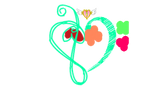 Mlp Rebecca's Cutie Mark