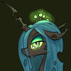briar-spark's Profile Picture