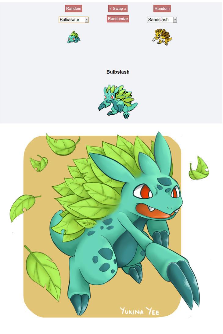 pokemon ash gray how to get bulbasaur