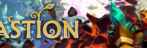 E3 Bastion Banner