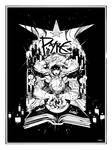Pyre: Black Magic