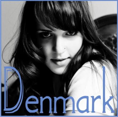 DenmarkModel's Profile Picture