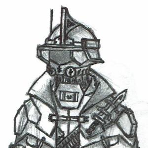 NeyoWargear's Profile Picture