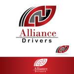 Allince Logo