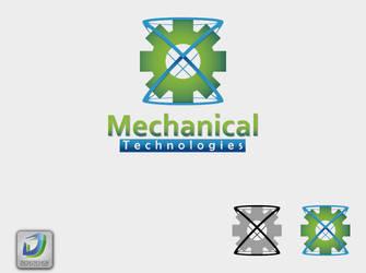 Mt-05-01 by deskdesign1