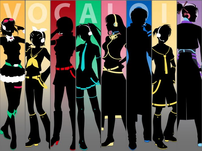 VOCALOID Vocaloid_3_by_vocaloid20-d69xyyg