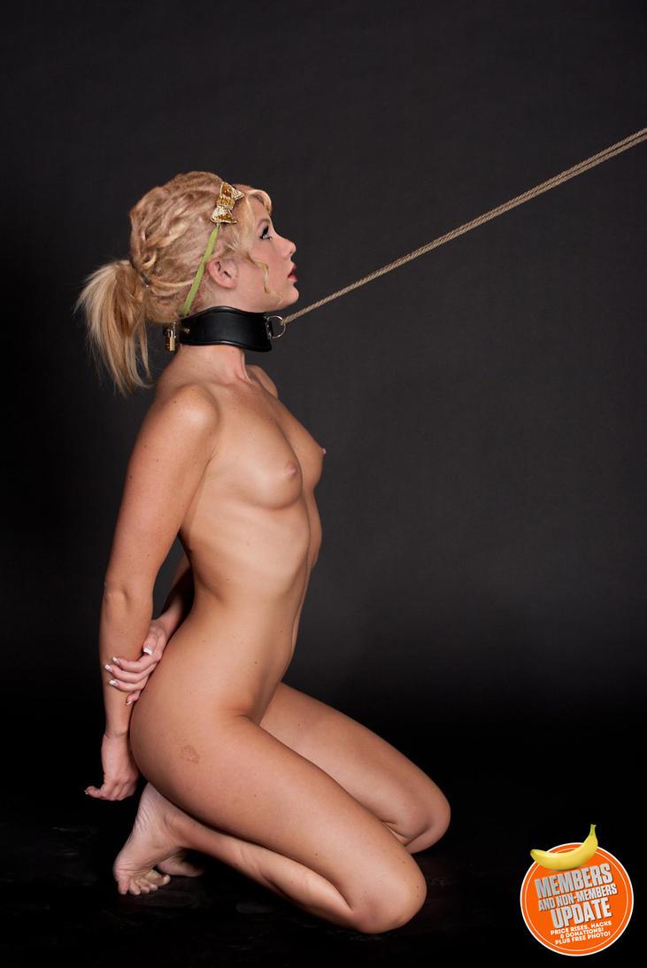nude bondage fakes swift Taylor