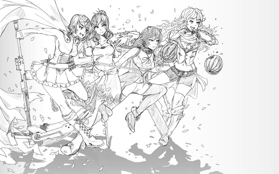 Image Result For Valkyrie Coloring Pages