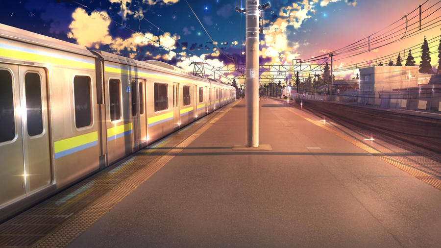 jr_railways_by_anonamos701-db9gb7h.jpg