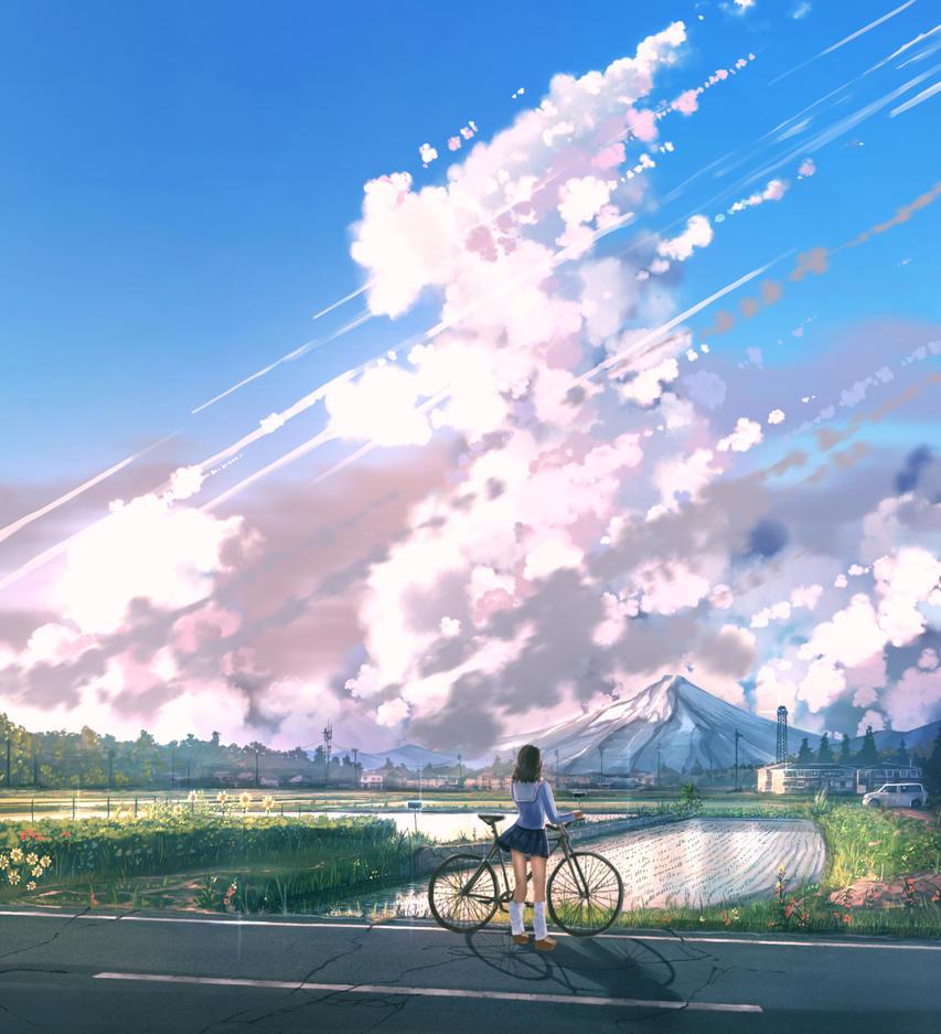 rice_fields_by_anonamos701-dbbbp9x.jpg
