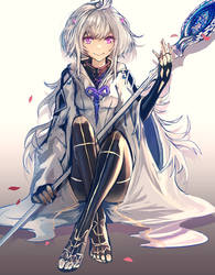 Proto Merlin