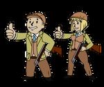 Fallout4 Mod Project