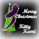 Kitty Kami