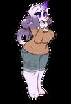 Chibi Yumi