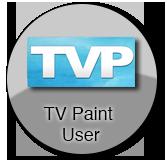 TV Paint User
