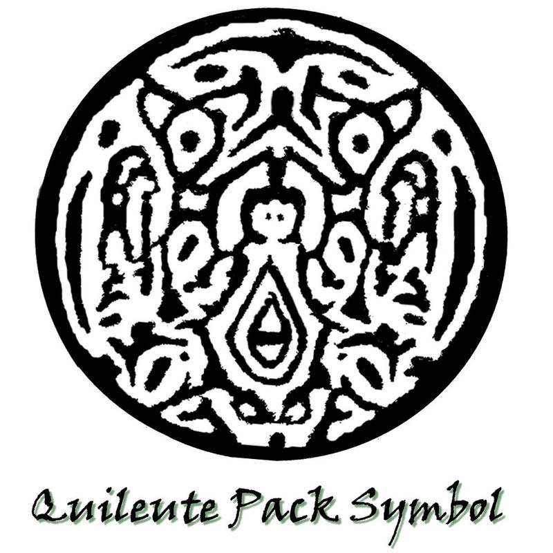 quileute pack symbol by nickgmonster on deviantart