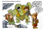 2017-02-13-RPG-Party