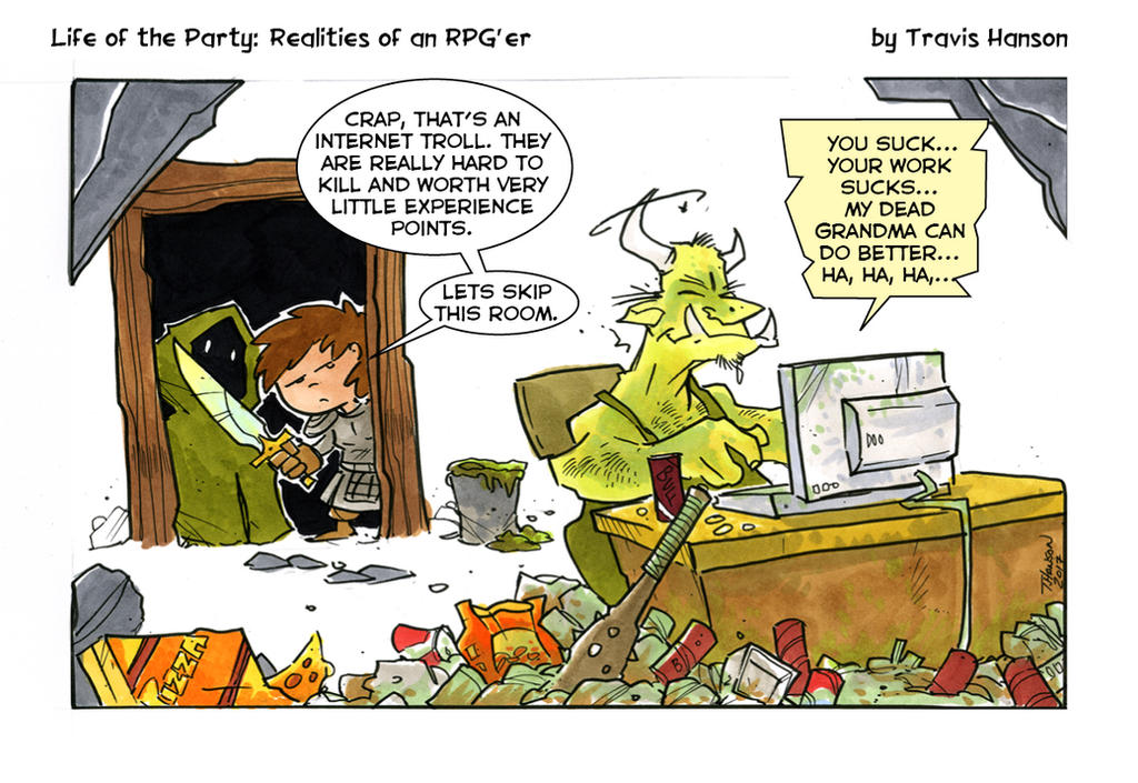 the_worst_kind_of_trolls__rpg_comic_by_t