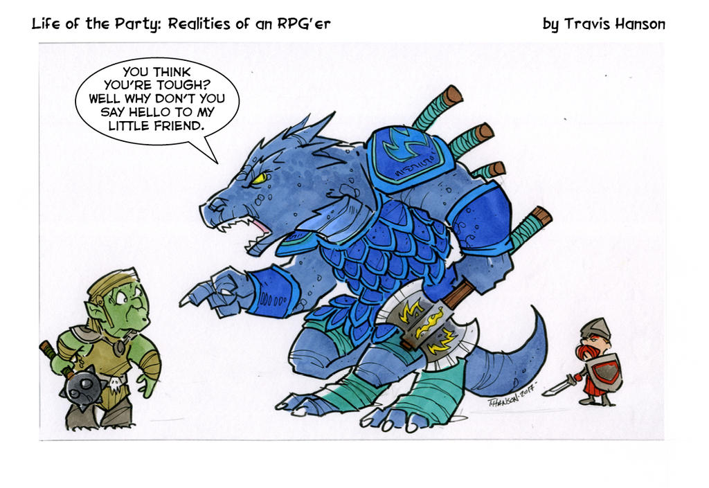 how to start dragonborn add on