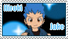 .:Hiroki-Jake:. Stamp by Kris-the-Nintengirl