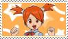 .:Natsumi-Natalie:. Stamp by Kris-the-Nintengirl
