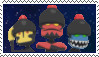 .:Pipotrons:. Stamp by Kris-the-Nintengirl