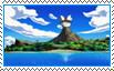 .:Specter's Base:. stamp by Kris-the-Nintengirl