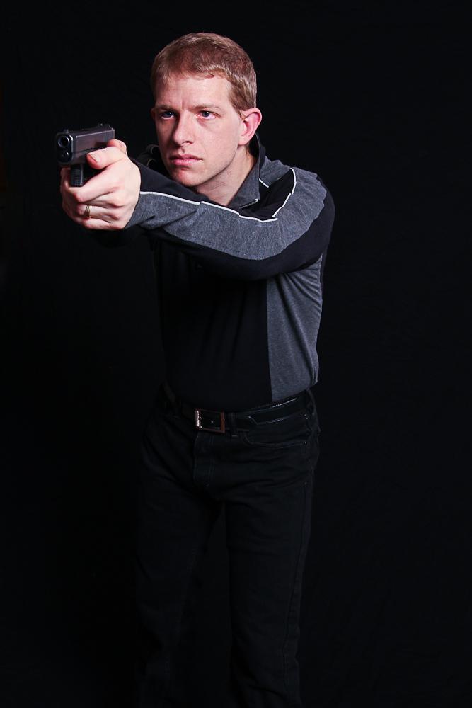 Wodenphoto's Profile Picture