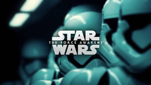Star Wars 7 The Force Awakens Wallpaper 1 Full HD