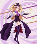 Penguindrum HimariTakakura/Princess of the crystal